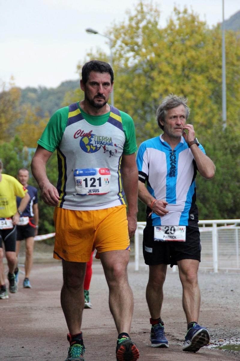 6 jours de France catégorie course en photos Jesus_10