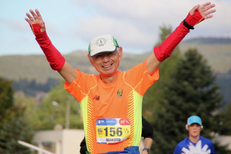 6 jours de France catégorie course en photos Makoto10