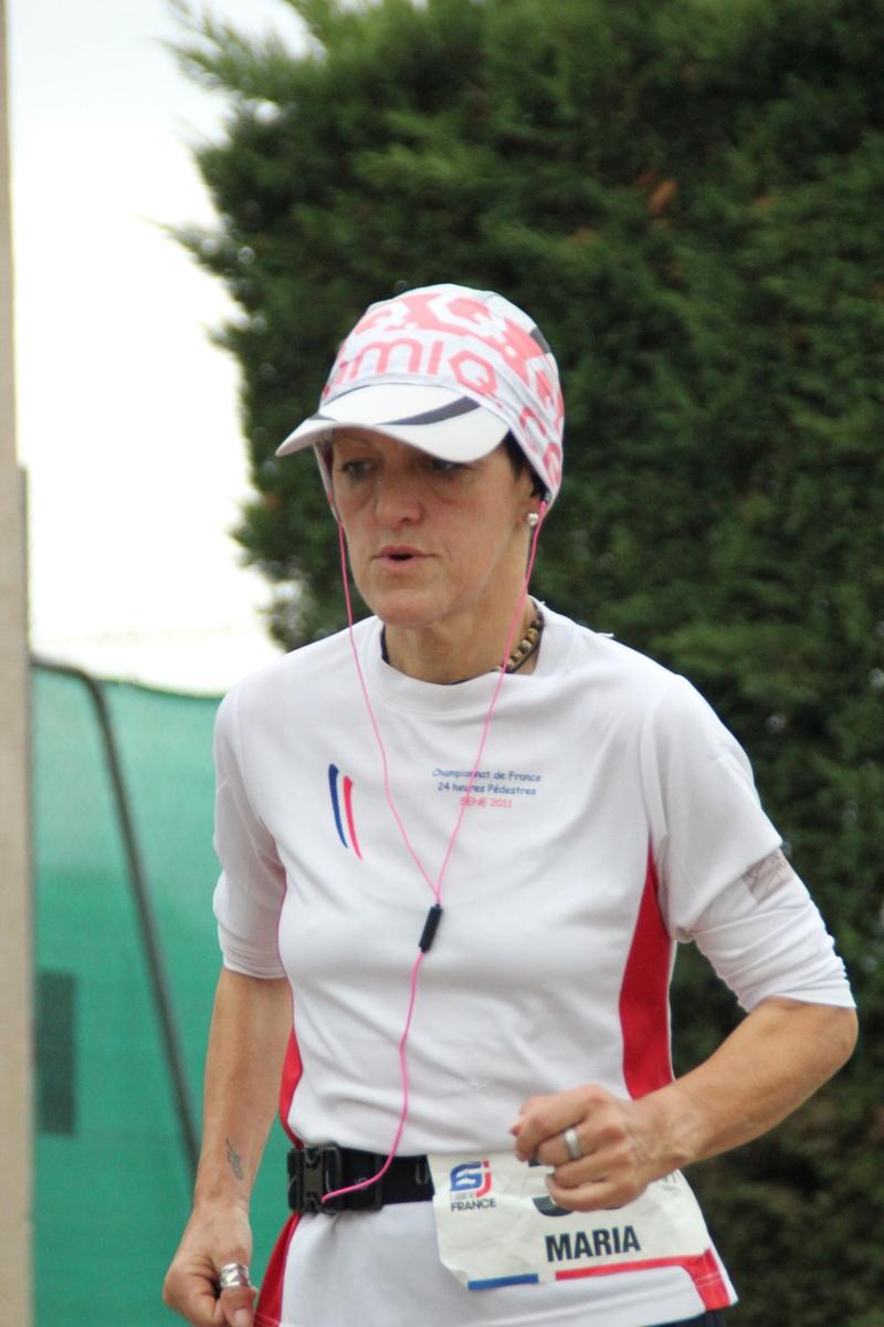 6 jours de France catégorie course en photos Maria_10