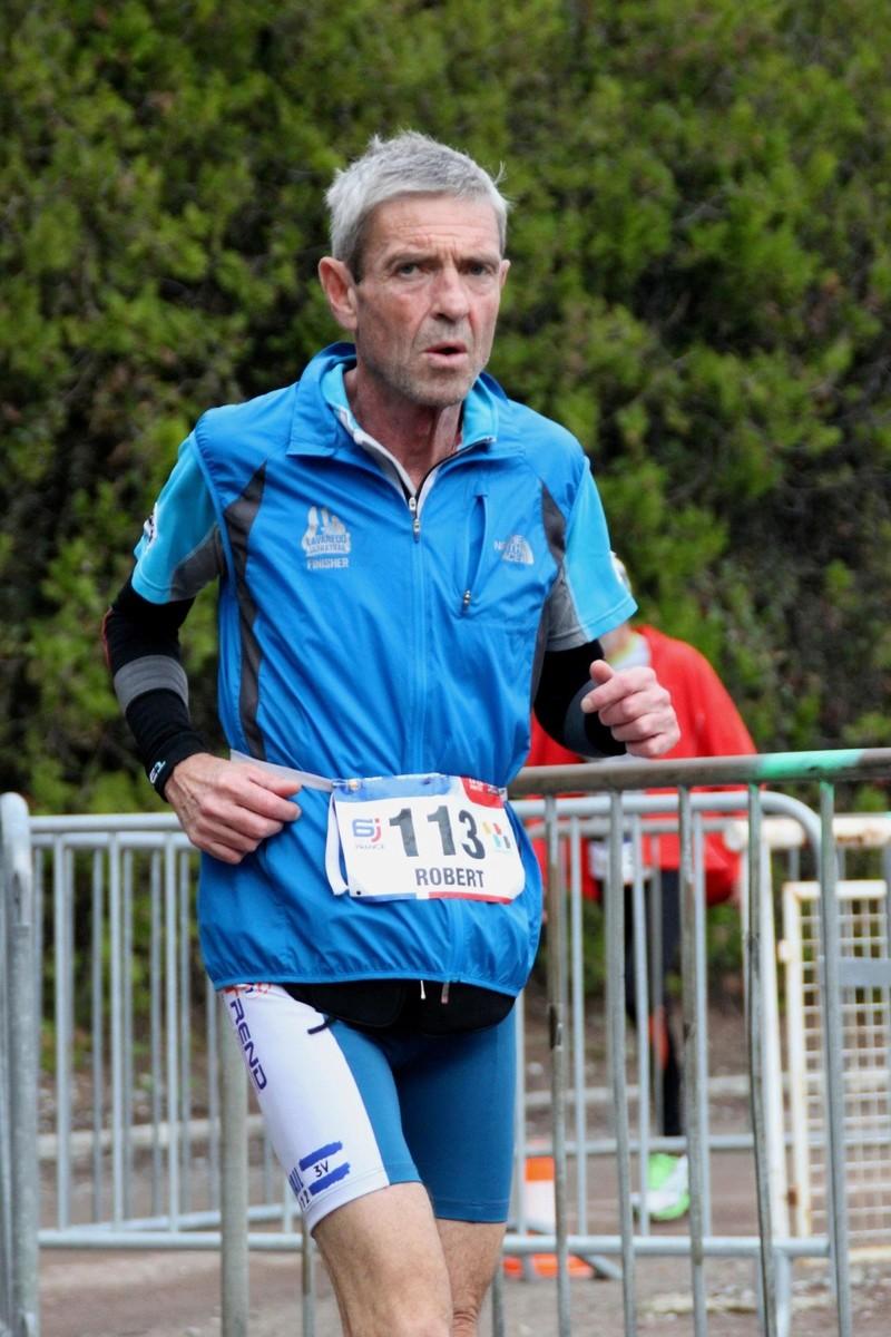 6 jours de France catégorie course en photos Robert12