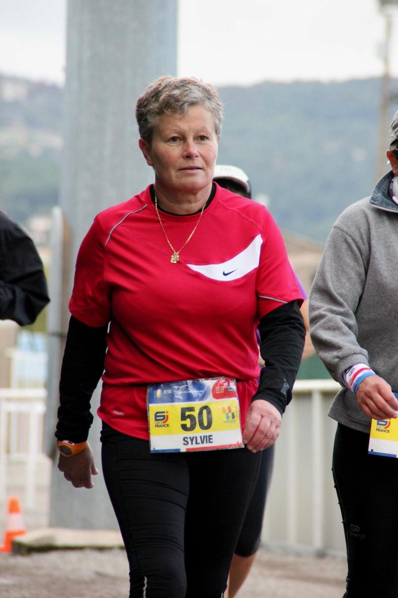 6 jours de France catégorie course en photos Sylvie10
