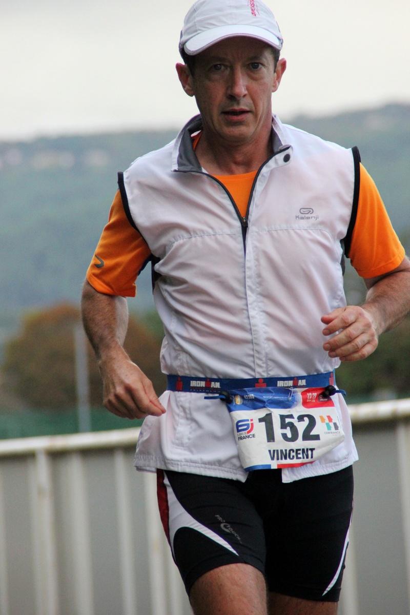 6 jours de France catégorie course en photos Vincen11