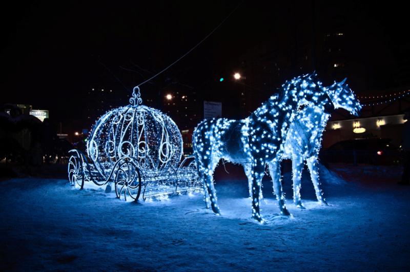 Joyeux Noel et ......Meilleurs Voeux 2017 Noel_210