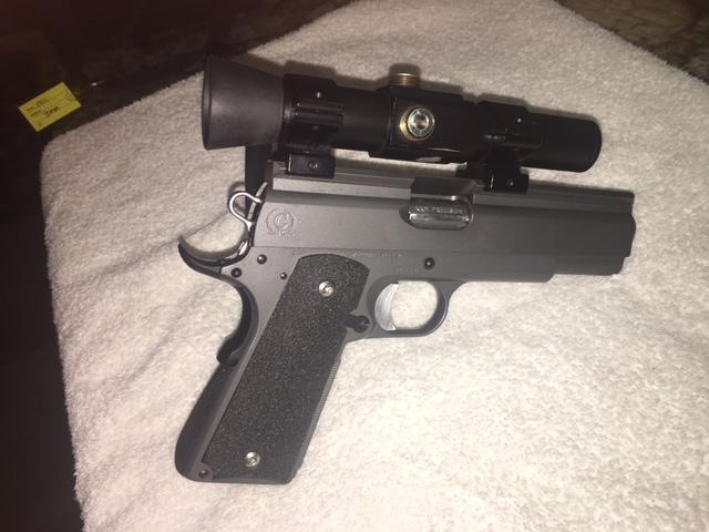 Strahan 9mm 1911 wad gun w/dot Img_0711