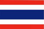 """Pâte de Curry Rouge à """" la thaïlandaise """" Thaila11"""