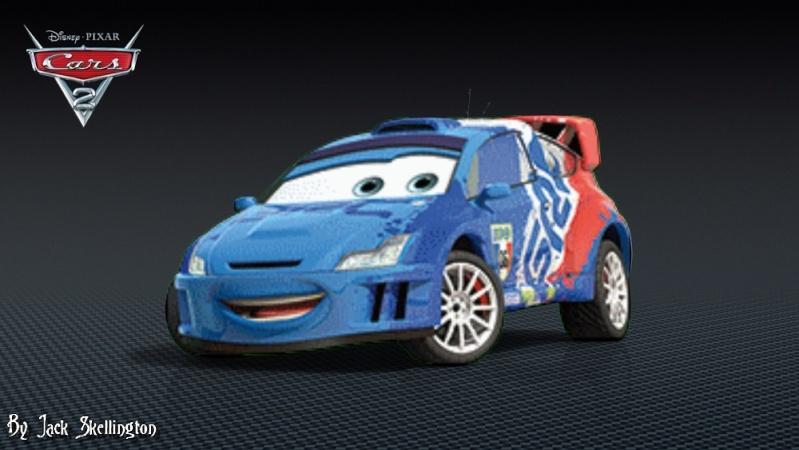 [Pixar] Cars 2 (2011) - Sujet de pré-sortie - Page 14 Raoul_10