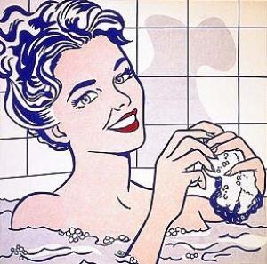 جولة موسعة لأروع حمامات الجسم الطبيعية!!!  لاحلي عرايس اميرات المنتدى - صفحة 3 54476310
