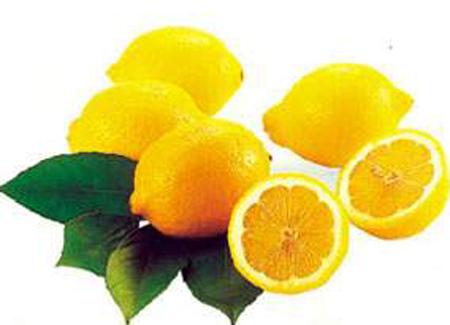 الليمون هااااااااايل وصفات لا تعلميها 58566a10
