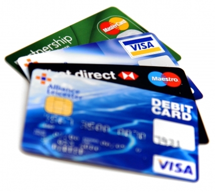 all about Using Credit and Debit Cards Safely Credit10