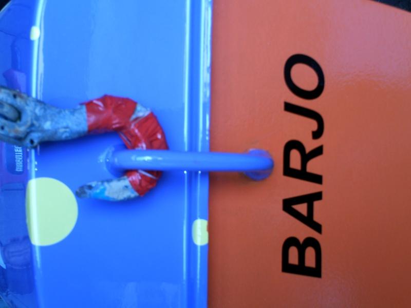 barjo électrique Pict0011