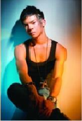 "Teen Top transform into popular ""hot"" male characters Iiiii_10"