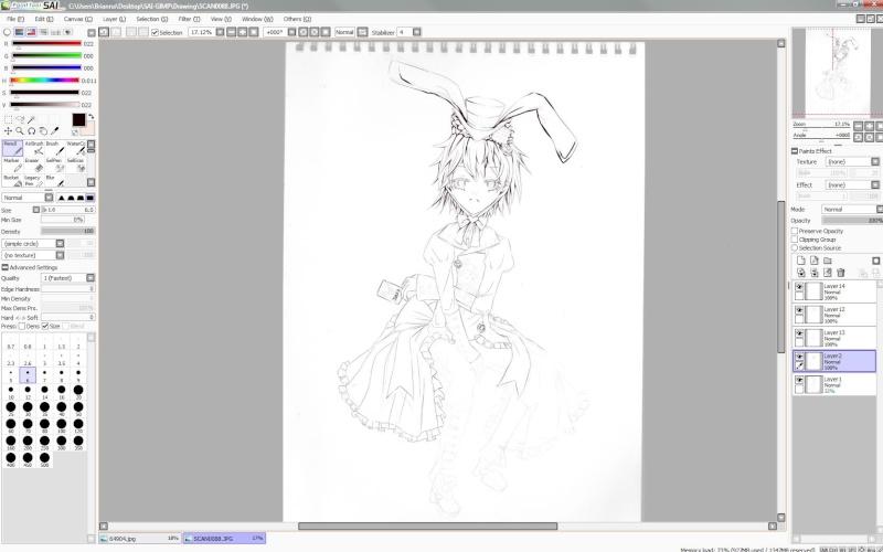 Art progress GO! - Page 2 Wipshl10