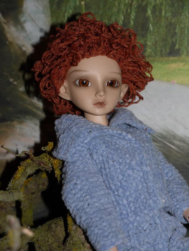 Noëlla Mei Bobobie 00312