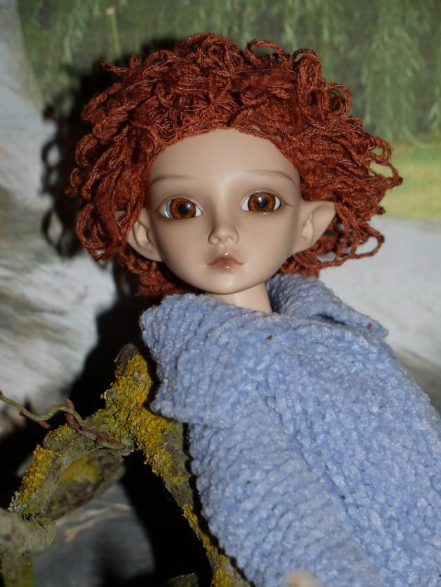 Noëlla Mei Bobobie 00611