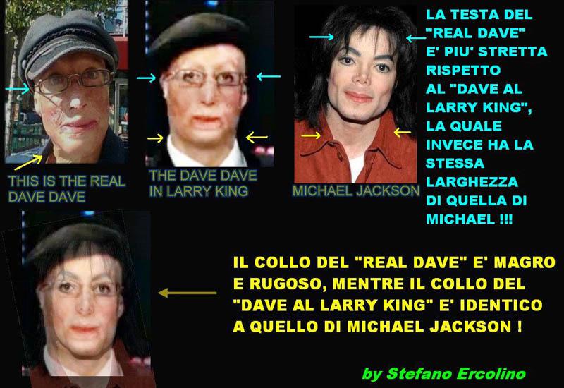 Michael Jackson- Vive dietro un volto sfigurato. - Pagina 6 Dave_d10