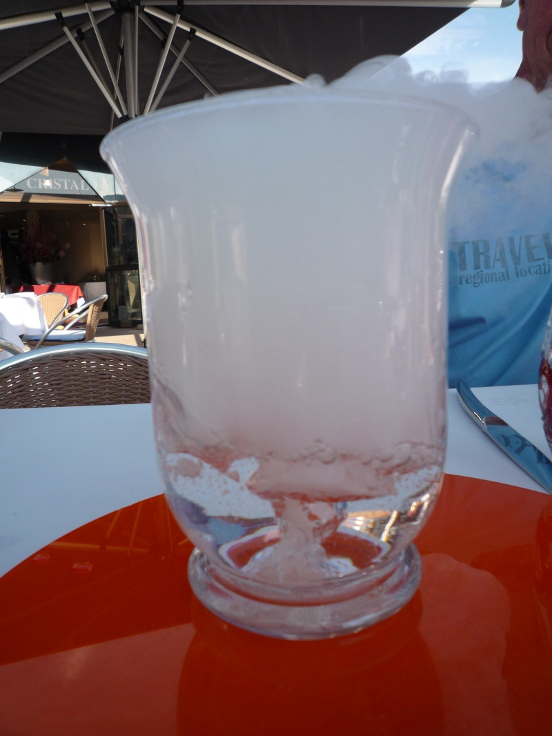 [Restaurant] Le Cristal - Page 3 P1060112