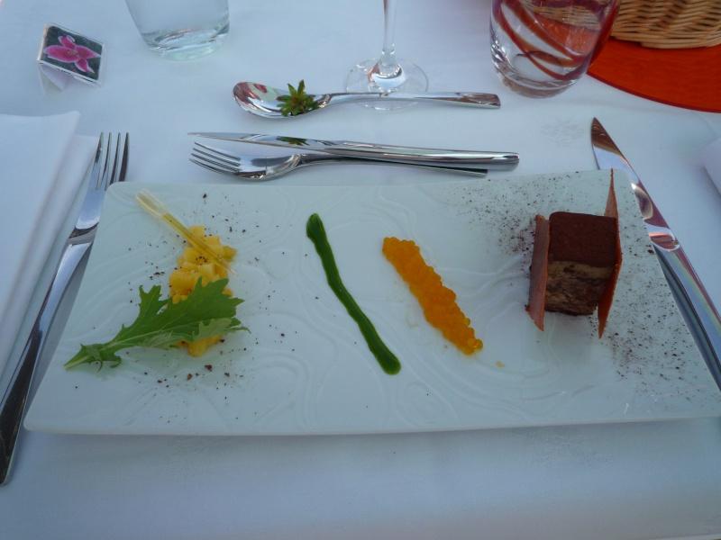 [Restaurant] Le Cristal - Page 3 P1060113