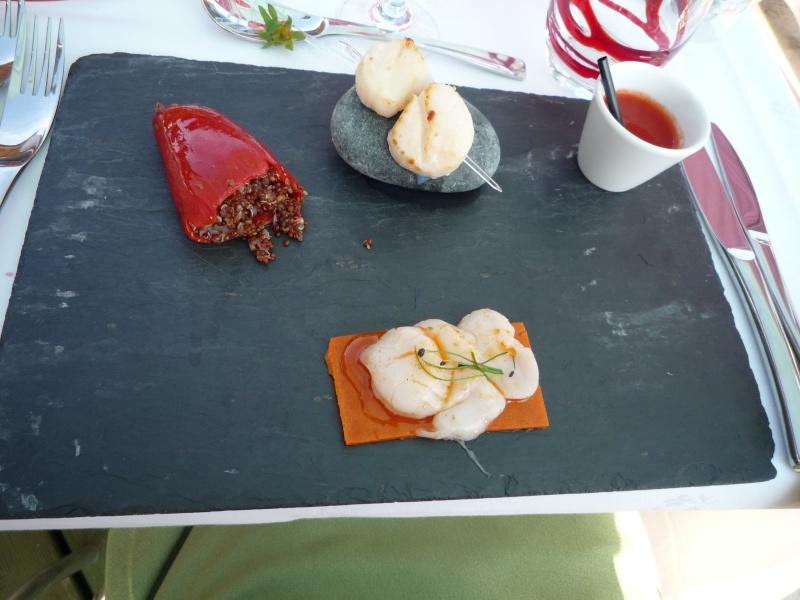 [Restaurant] Le Cristal - Page 3 P1060114