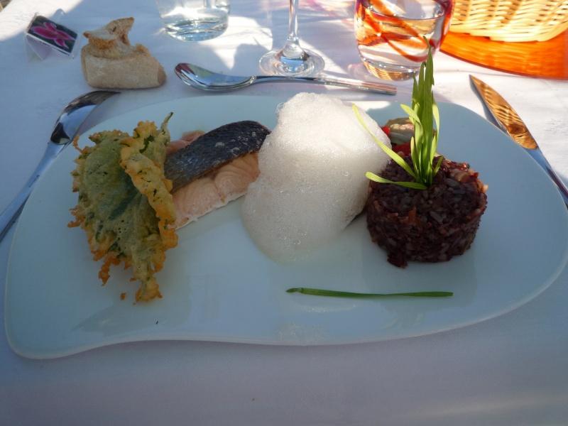 [Restaurant] Le Cristal - Page 3 P1060115