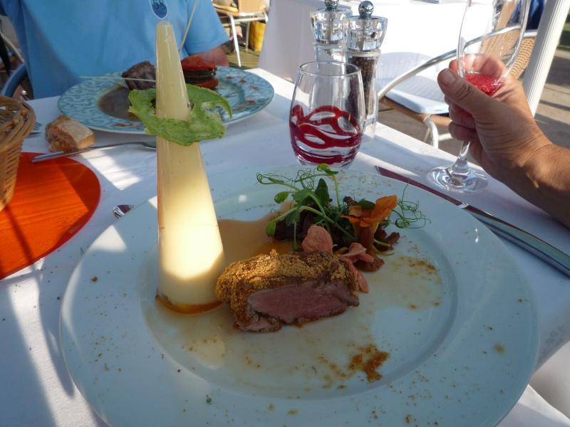 [Restaurant] Le Cristal - Page 3 P1060117