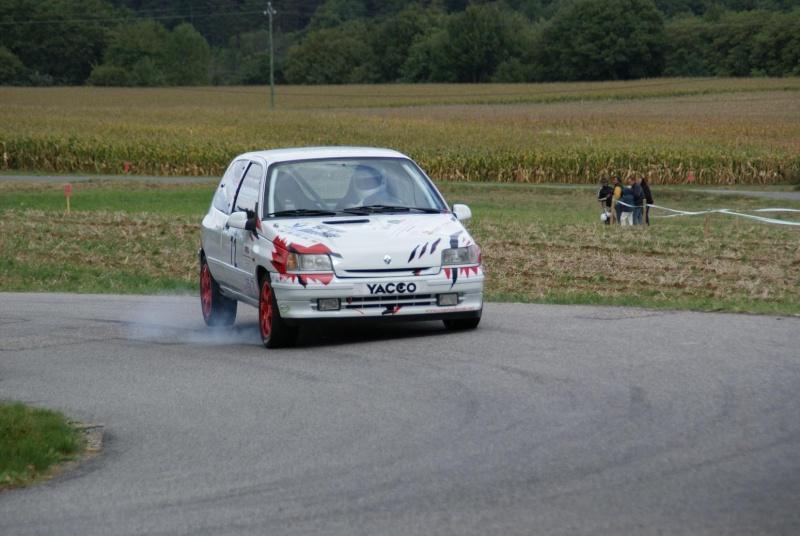 Clio f2000 Dsc03910