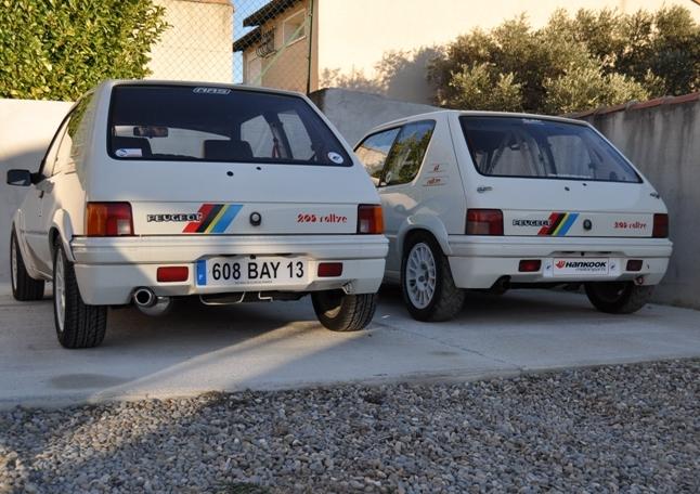 [jean-luc13] 205 Rallye Blanc Meije 1989 - Page 3 Dsc_0024