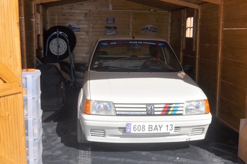 Mes 205 Rallye - Page 2 Dsc_0131