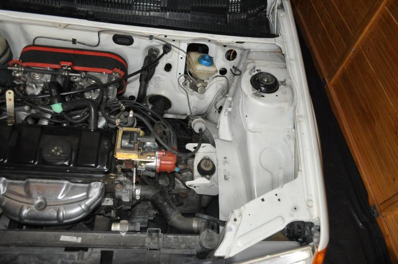 Mes 205 Rallye - Page 2 Dsc_0133