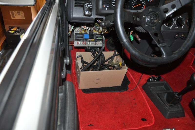 Mes 205 Rallye - Page 2 Dsc_0134