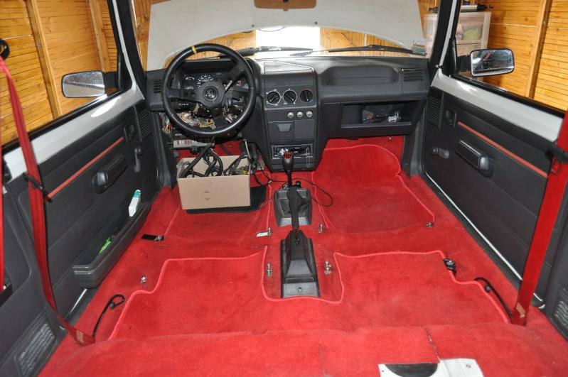 Mes 205 Rallye - Page 2 Dsc_0135