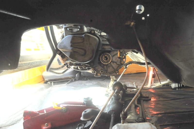 Mes 205 Rallye - Page 2 Dsc_0137