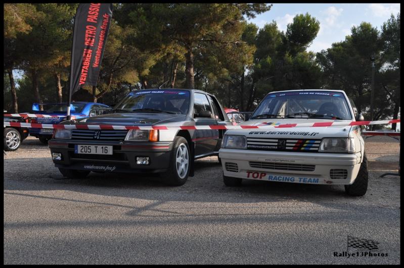Rallye13photos, création de mon blog photos - Page 2 Dsc_0153