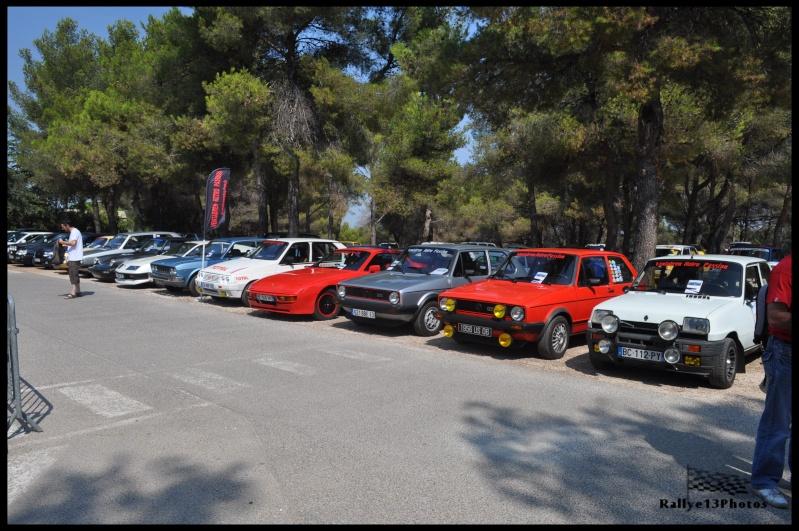 Rallye13photos, création de mon blog photos - Page 2 Dsc_0157