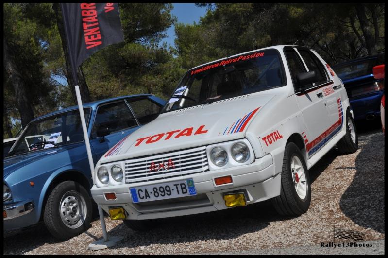 Rallye13photos, création de mon blog photos - Page 2 Dsc_0159