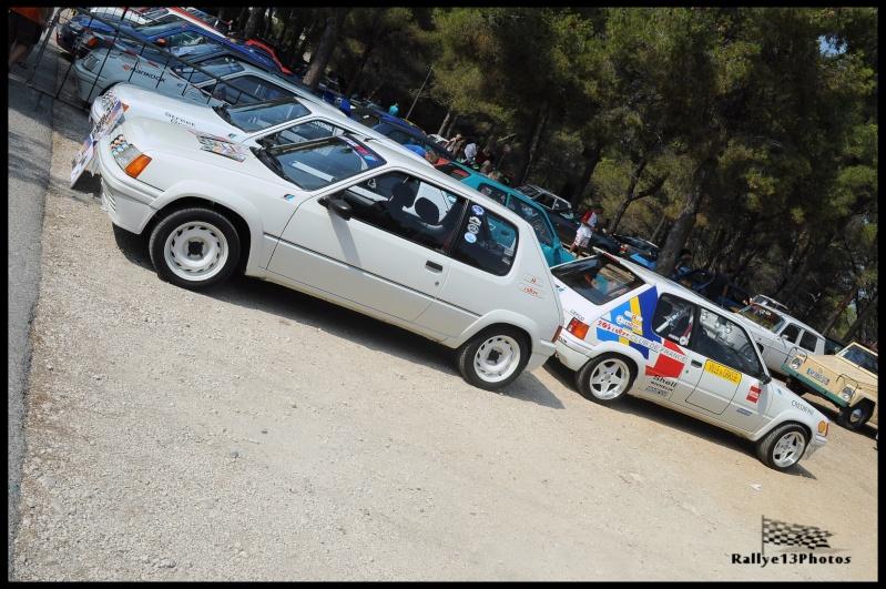 Rallye13photos, création de mon blog photos - Page 2 Dsc_0162