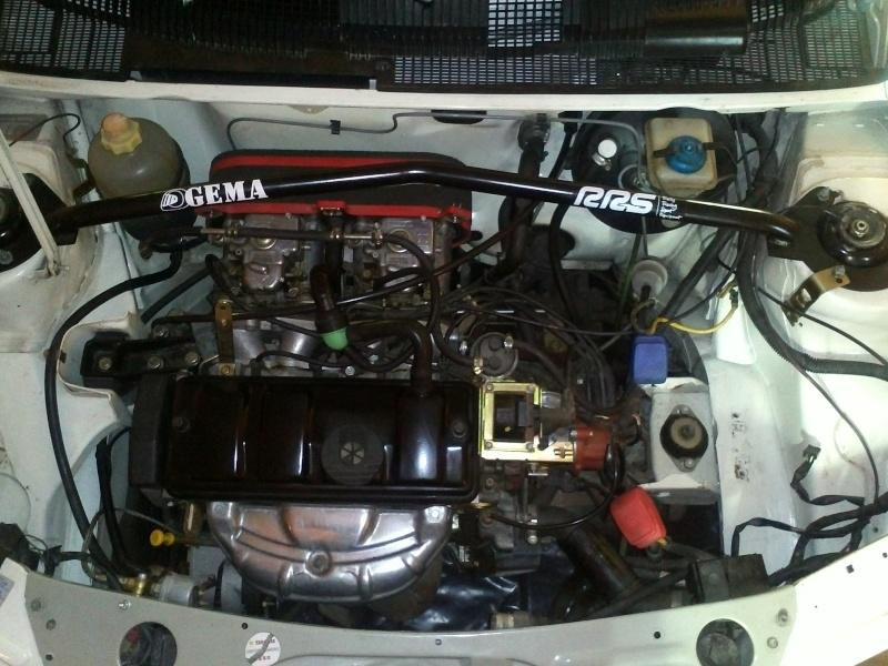 Mes 205 Rallye - Page 2 Img15211