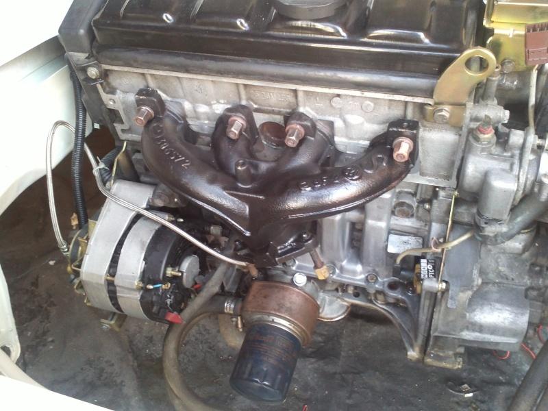 Mes 205 Rallye - Page 2 Img15711
