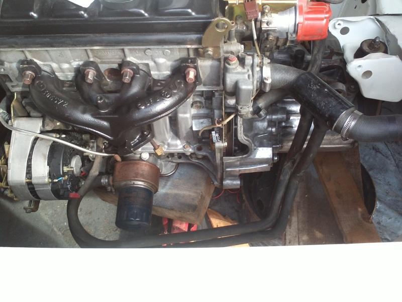 Mes 205 Rallye - Page 2 Img16210
