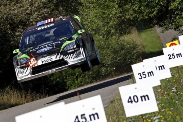 [WRC] Ken Block Wrcgrm10