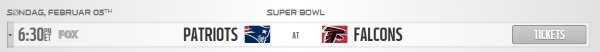 Super Bowl LI 919_st26
