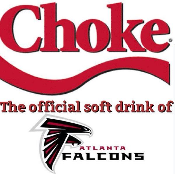 Atlanta Falcons - Page 5 919_st30