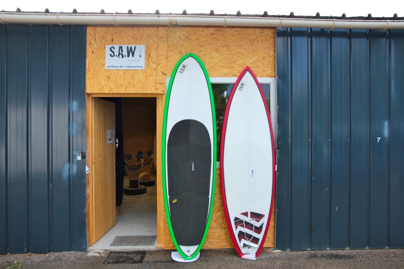 SAWsurfboard Img_9110