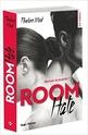 Mes lectures au fil des mois Room_h10