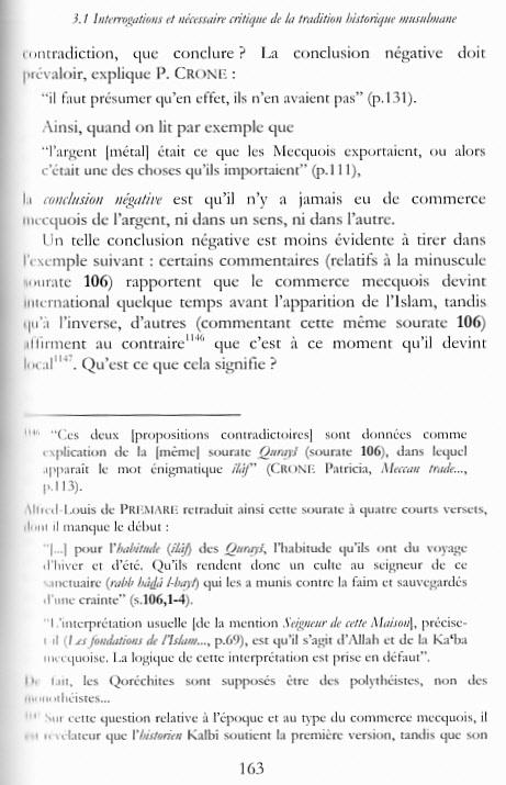 """""""Le Messie et son Prophète"""" (E.-M. Gallez) - Page 21 Img_0015"""