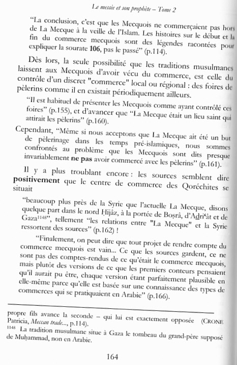"""""""Le Messie et son Prophète"""" (E.-M. Gallez) - Page 21 Img_0017"""