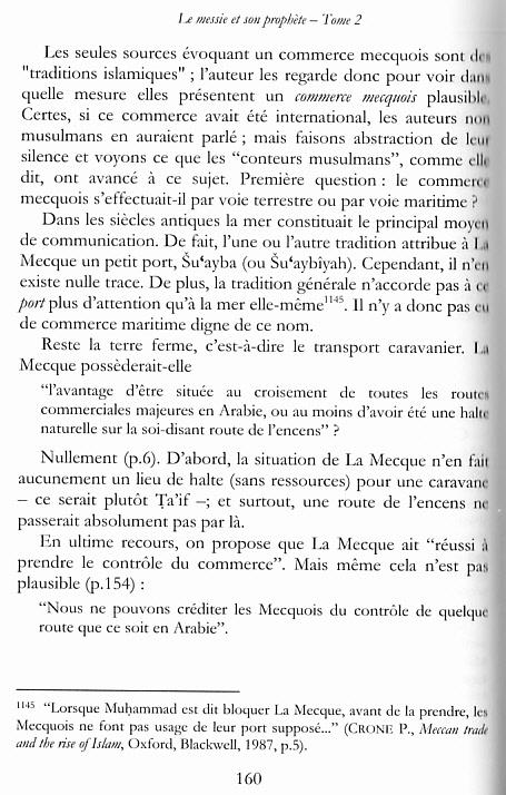 """""""Le Messie et son Prophète"""" (E.-M. Gallez) - Page 21 Img_0019"""