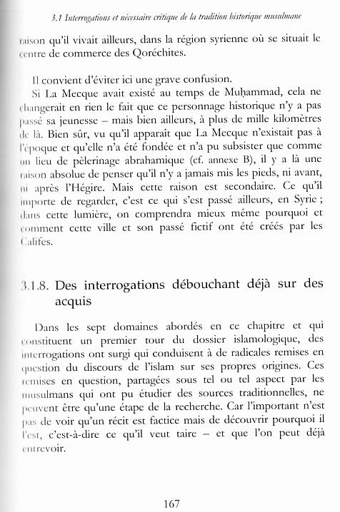 """""""Le Messie et son Prophète"""" (E.-M. Gallez) - Page 21 Img_0020"""