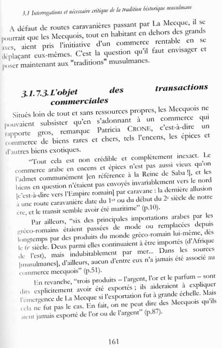 """""""Le Messie et son Prophète"""" (E.-M. Gallez) - Page 21 Img_0021"""