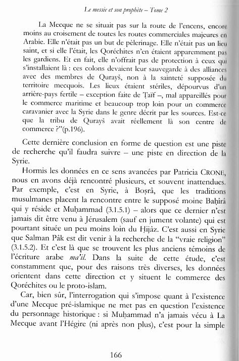 """""""Le Messie et son Prophète"""" (E.-M. Gallez) - Page 21 Img_0023"""