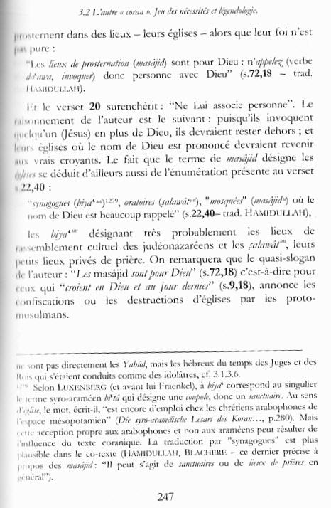 """""""Le Messie et son Prophète"""" (E.-M. Gallez) - Page 21 Img_0024"""